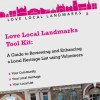 Category link: Love Local Landmarks