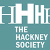 Page link: Make a donation to The Hackney Society