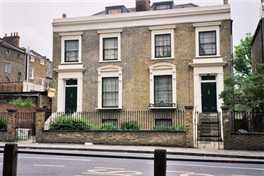 Photo:270-300 Dalston Lane