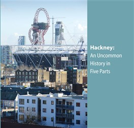 Photo: Illustrative image for the 'Hackney: An Uncommon History in Five Parts' page