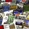 Page link: SAVE Britain's Heritage Bookfair