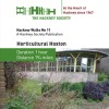 Page link: #11 Horticultural Hoxton