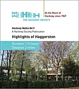 Photo: Illustrative image for the '#9 Highlights of Haggerston' page