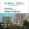 Page link: #9 Highlights of Haggerston