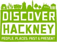 Photo: Illustrative image for the 'Links to Discover Hackney's Heritage' page