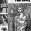 Page link: Famous Women of Hackney