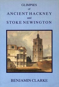 Photo: Illustrative image for the 'Glimpses Of Ancient Hackney And Stoke Newington' page