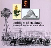 Photo: Illustrative image for the 'Loddiges of Hackney the largest hothouse in the world' page