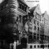 Page link: Hoxton - Architecture And History Over Five Centuries